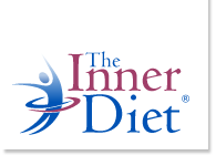 The Inner Diet - A Patented Weight Loss Tool